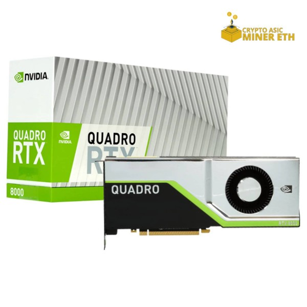 Buy-GeForce-RTX-3080-Ti-Now (4)