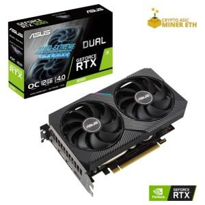 Buy-GeForce-RTX-3080-Ti-Now (5)