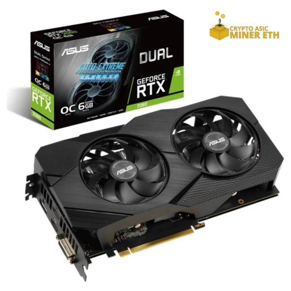 Buy-GeForce-RTX-3080-Ti-Now (6)